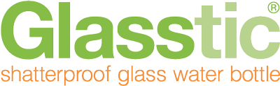 Glasstic Coupons and Promo Code